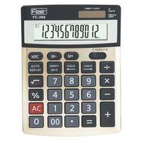 Flair Desktop Calculator (FC-260)