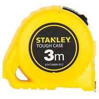 Stanley Measuring Tape 3m (STHT36000-812)