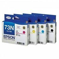 Epson 73N Ink Cartridge Set