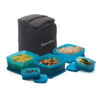 Signoraware Trendy Lunch Box (547)