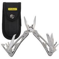 Stanley Multi Tools 12 in 1 Pliers (1-84-519)