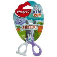 Maped Kidicut 12cm School Scissor