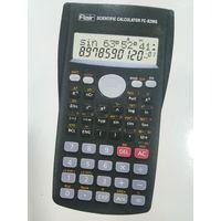 Flair Scientific Calculator (FC-82MS)