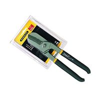 "Stanley 350mm/14"" Tin Snips (14-166)"