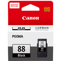 Canon PG 88 Ink Cartridge