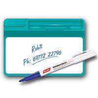Rorito Desktop Handy Board