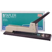 Max Stapler HD-12L/17