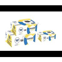 Worldone Binder Clip-WPS019