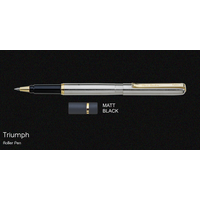 Pierre Cardin Triumph Roller Pen