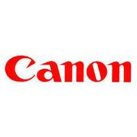 Canon U Toner Cartridge