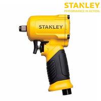 Stanley Pneumatic Tool