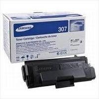 Samsung D307 Toner Cartridge
