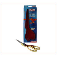 "Saya Tailor Scissor 9"" (SY-SC509)"