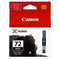 Canon PG-72 MBlack Ink Cartridge