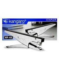 Kangaro HP45 Stapler