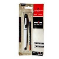 Pierre Cardin Pride Roller Pen