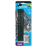 Prismacolor Design Drawing Pencil (Set of 5) (SAN 2502)