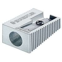 Staedtler Heavy metal single hole shapener 510 10