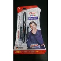 Flair Inky Glamour Liquid Fountain Pen