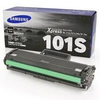 Samsung 101S Black Toner Cartridge