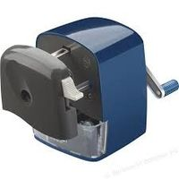 Staedtler Table Model Pencil Sharpener 501 180