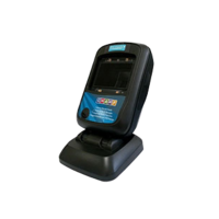 TVS BS-I302N (2D TABLE TOP) Barcode Scanner