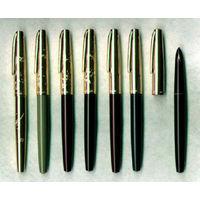 Hero Fountain Pen (Model 330) Pack of 4