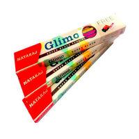 Nataraj Glimo Pencil (10 Pencils in a Pack)