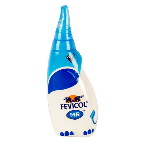 Fevicol Elephant Pack 30gms (Pack of 10)
