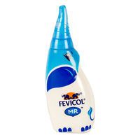 Fevicol Elephant Pack 50gms (Pack of 10)
