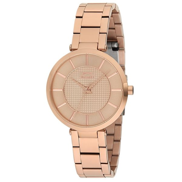 Women s Stainless Steel Band Watch - SL. 9.6082