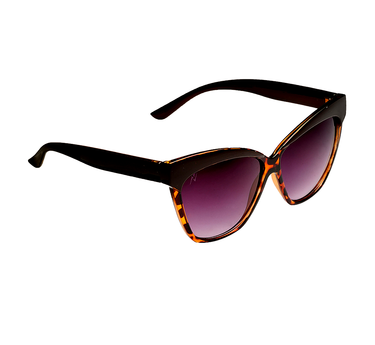 Yepme Cateyes Sunglasses