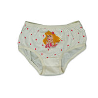 Bodycare Panty, 65, yellow
