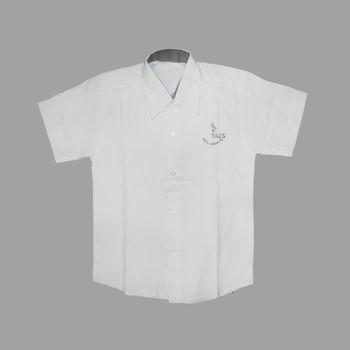 AIS Shirt, 4