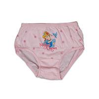 Bodycare Panty, 70, pink