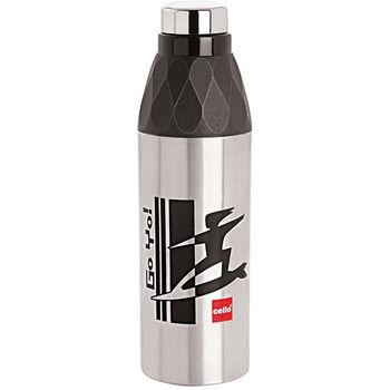 Cello GoYo Bottle, 600 ml