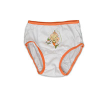 Bodycare Panty, 70, orange