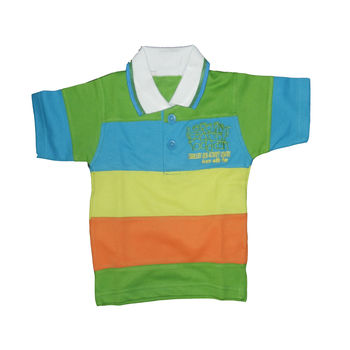 AIS KG Tshirt, 28