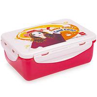 Cello Polo Lunch Box
