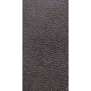 8 X 4 GLOSSY PAVING BLOCK (80MM THICKNESS), brown