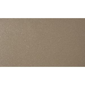 ALUDECOR ACP PANELS SAND SERIES (SHEET SIZE 8 ft x 4 ft) - HAWAII SAND(SD6013), grade al43