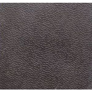 4 X 4 GLOSSY PAVING BLOCK (60MM THICKNESS), brown