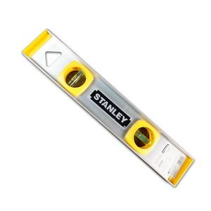 STANLEY MEASURING & LAYOUT TOOLS - LEVEL I-BEAM 300mm