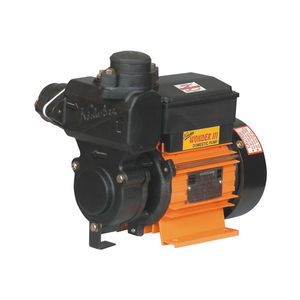 KIRLOSKAR WATER PUMPS - WONDER III (0.5 HP)