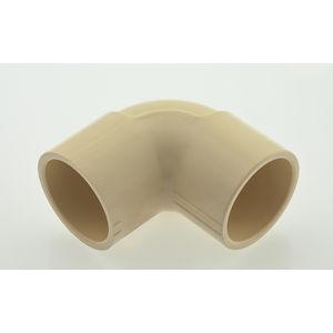 AJAY CPVC FITTINGS - ELBOW 90 DEGREE, 1 1/4  32mm