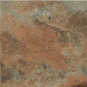 KAJARIA 300 X 300 VITRIFIED DIGITAL PAVIGRES - INFINITY COTTO