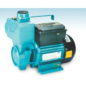 KIRLOSKAR WATER PUMPS - PEARL SP (0.5 HP)