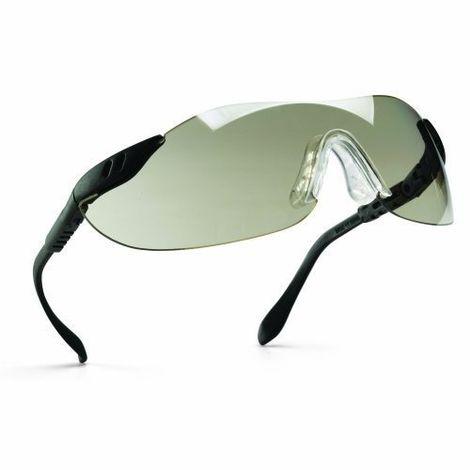 UDYOGI EYE PROTECTION GOGGLE - INOX SERIES, indoor/outdoor lens