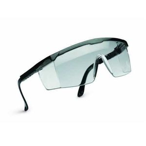 UDYOGI EYE PROTECTION GOOGLE - UD 46 SERIES, smoke lens