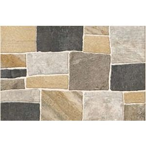 LATISH 300 X 450 DIGITAL ELEVATION WALL TILES - 806, elevation